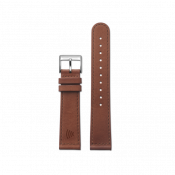Tapster-Strap-Brown-Sewn-Classic-Silver-Buckle-768x768
